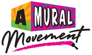A Mural Movement