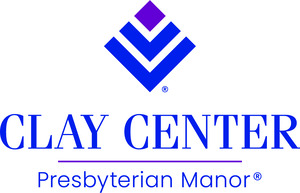 Clay Center Presbyterian Manor
