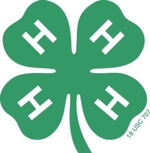 Clay County 4-H Development Fund