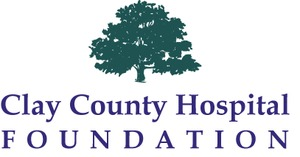 Clay County Hospital Foundation