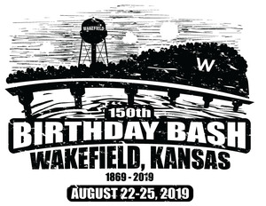 Wakefield Birthday Bash Committee
